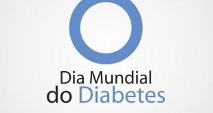 Campanha Calcule Seu Risco | Dia Mundial do Diabetes