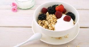 Digestão-em-dia-aposte-nos-probioticos