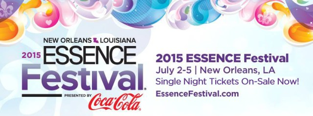 Facebook.com/EssenceFest