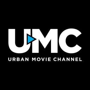 Facebook.com/UrbanMovieChannel
