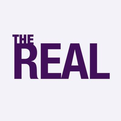Facebook.com/TheRealDaytime