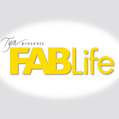 FabLife Small Cover