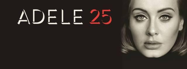 Facebook.com/Adele