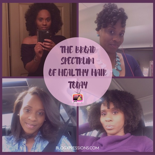 Guest Post_ The Broad Spectrum of Healthy Hair Today