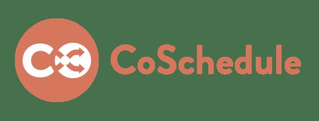 cos-logo-no-tag