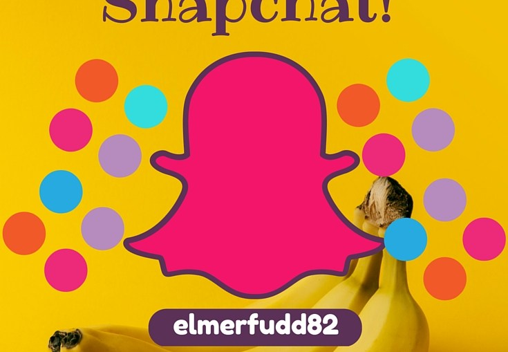 Snapback on Snapchat