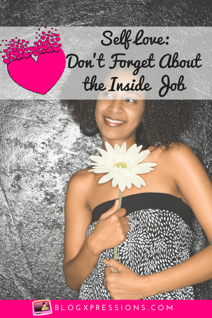 Love don't cost a thing?! Sometimes it can cost you your worth - if you let it! Love and trust yourself to know that you can move and without jeopardizing your worth! This post says it all!