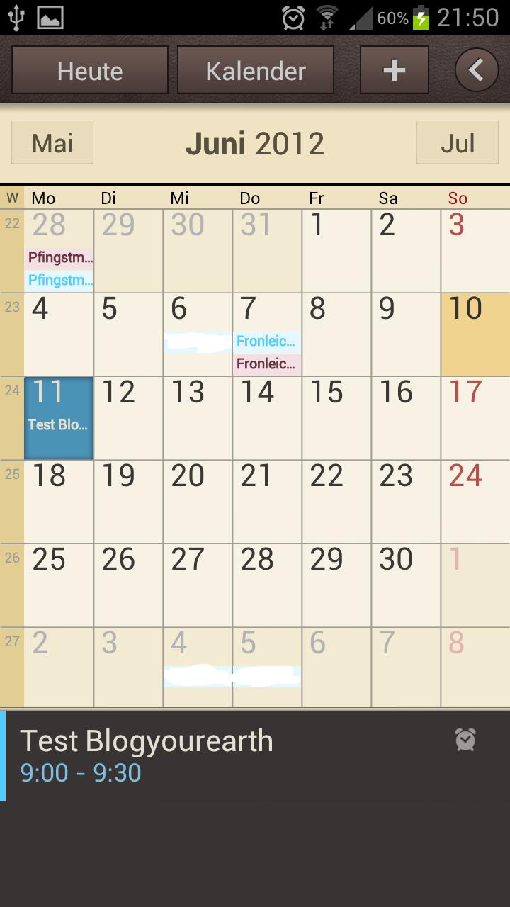 Outlook Calendar Today Button Outlook Group Calendar Feature In Officecalendar Samsung Galaxy S3 Samsung Kies Sync Multiple Outlook