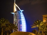 13 Best Places To Visit In Dubai Attractions And Things To Do In Dubai