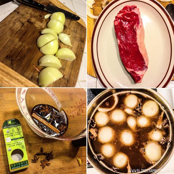 pho recipe 3