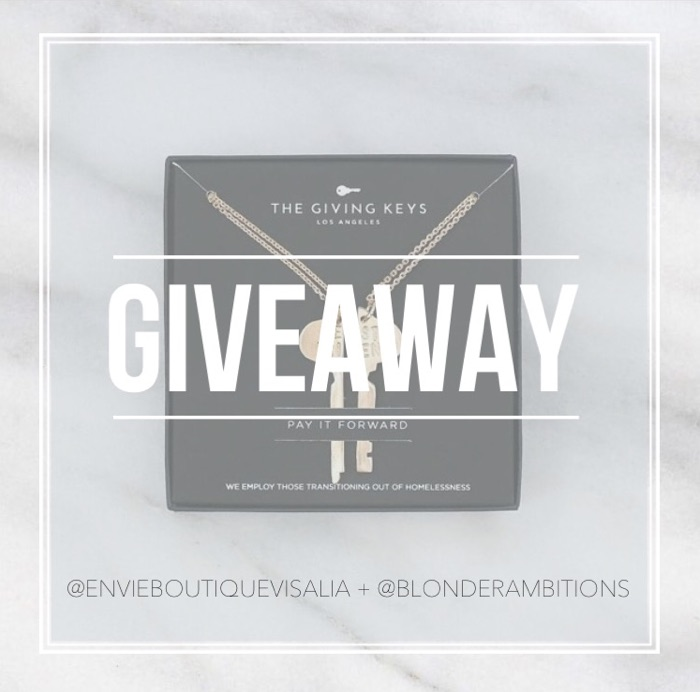 envie-giveaway-graphic