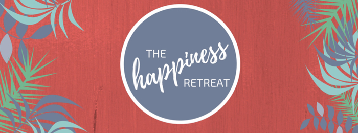 happiness retreat 2