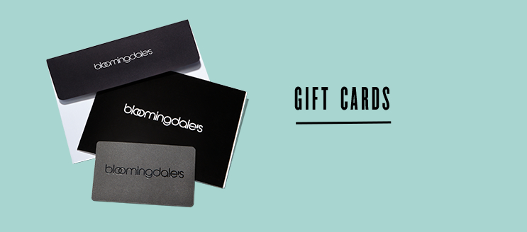 Corporate Business Gifts for Employees  Clients - gift cards for business