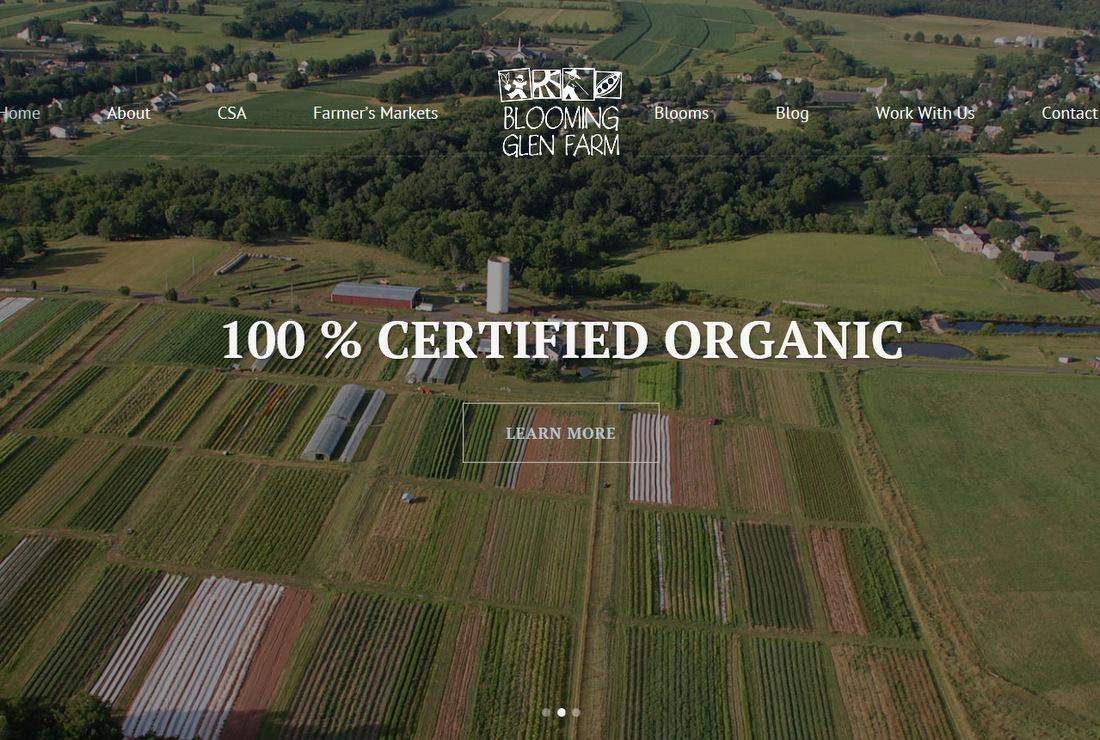 singles in blooming glen 721 blooming glen rd, perkasie, pa is a 2168 sq ft 3 bed, 1 bath home sold in perkasie, pennsylvania.