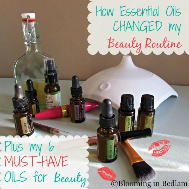 I love incorporating Essential Oils in to my natural diy skin care routine. How Essential Oils Changed My Beauty Routine + Must-Have Oils for sleeping better, longer lashes, battling dark spots and acne scars & preventing wrinkles.