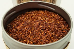 Red Tea Herbal Tea Rooibos