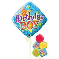 Small Crop Of Happy Birthday Boy