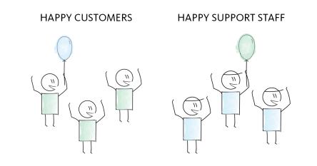 happy-customers-happy-staff