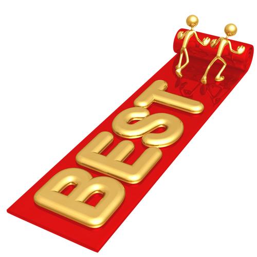 CEO\u0027 Simplifies Dress Code; Wins Best Dressed Award