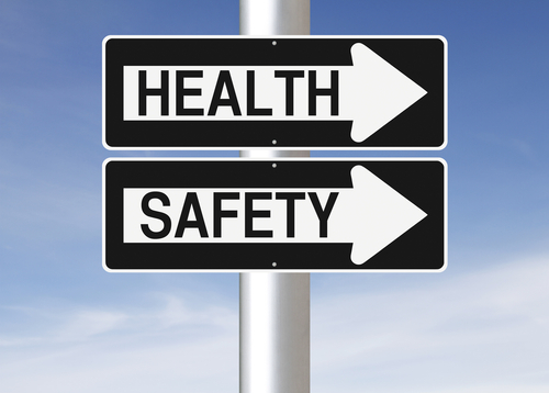 HAZWOPER Health and Safety Plan Checklist - EHS Daily Advisor