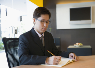 Loan Officers : Occupational Outlook Handbook: : U.S. Bureau of Labor Statistics