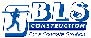 BLSConstruction