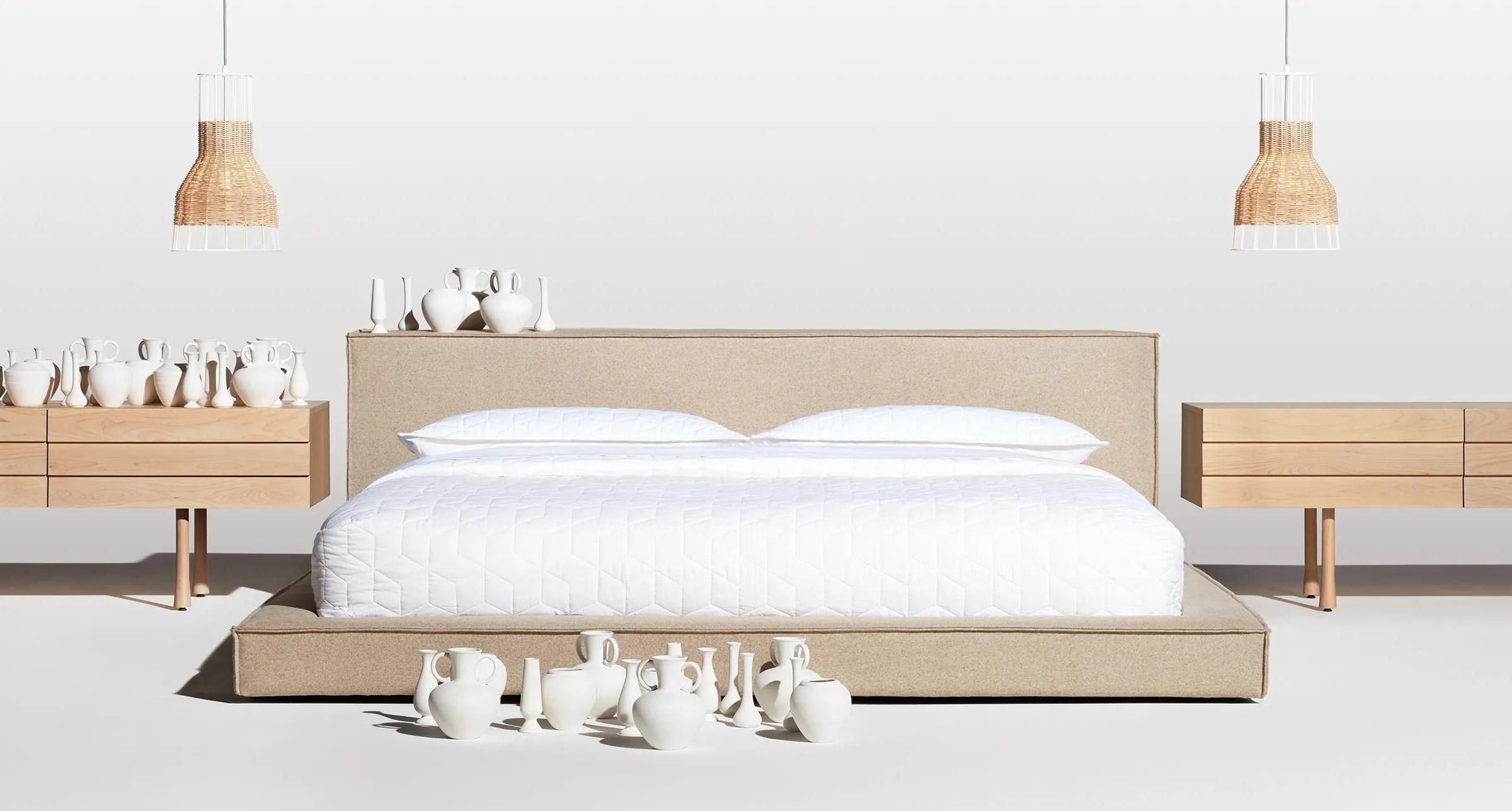 Fullsize Of King Vs Queen Bed
