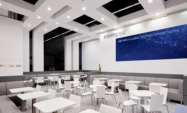 Home Blue Print - new blueprint centre aylesbury