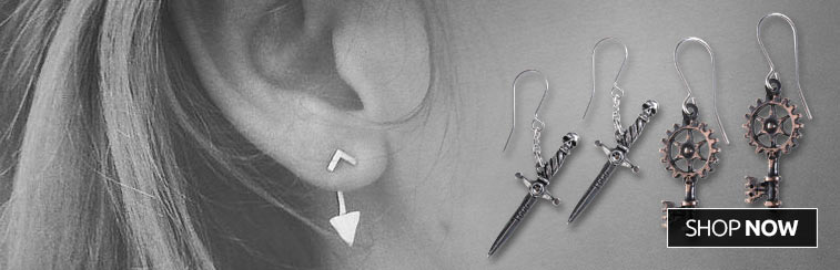 Which Piercings Hurt the Most (or Least)!