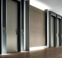 Oikos Doors Uk
