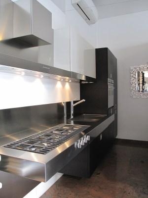 Offerta cucina composit