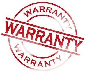 Warranty-Logo
