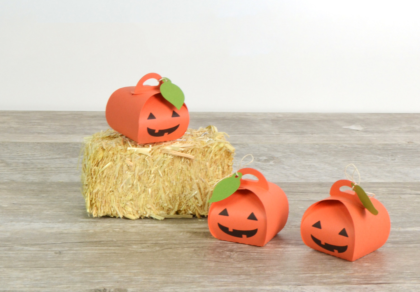 halloween-pumpkin-favor-box2