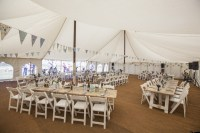 Outdoor wedding venue Croyde Beach: Official Guide