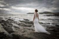 Outdoor wedding venue Croyde Beach: Official Guide