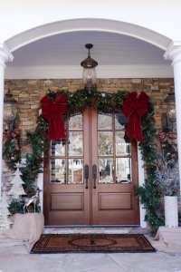 Decorate Door Frame & Door Frame Design Imanada Simple Of ...