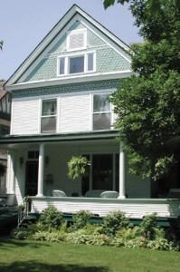 2520 Union Street (built 1890)