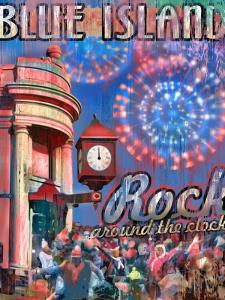 Rock-Around-the-Clock 2010