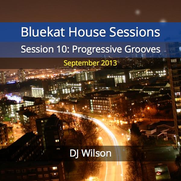 bluekat-house-sessions-10
