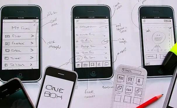 The 7 Best Online Resources for App UI Design - Blue Label Labs