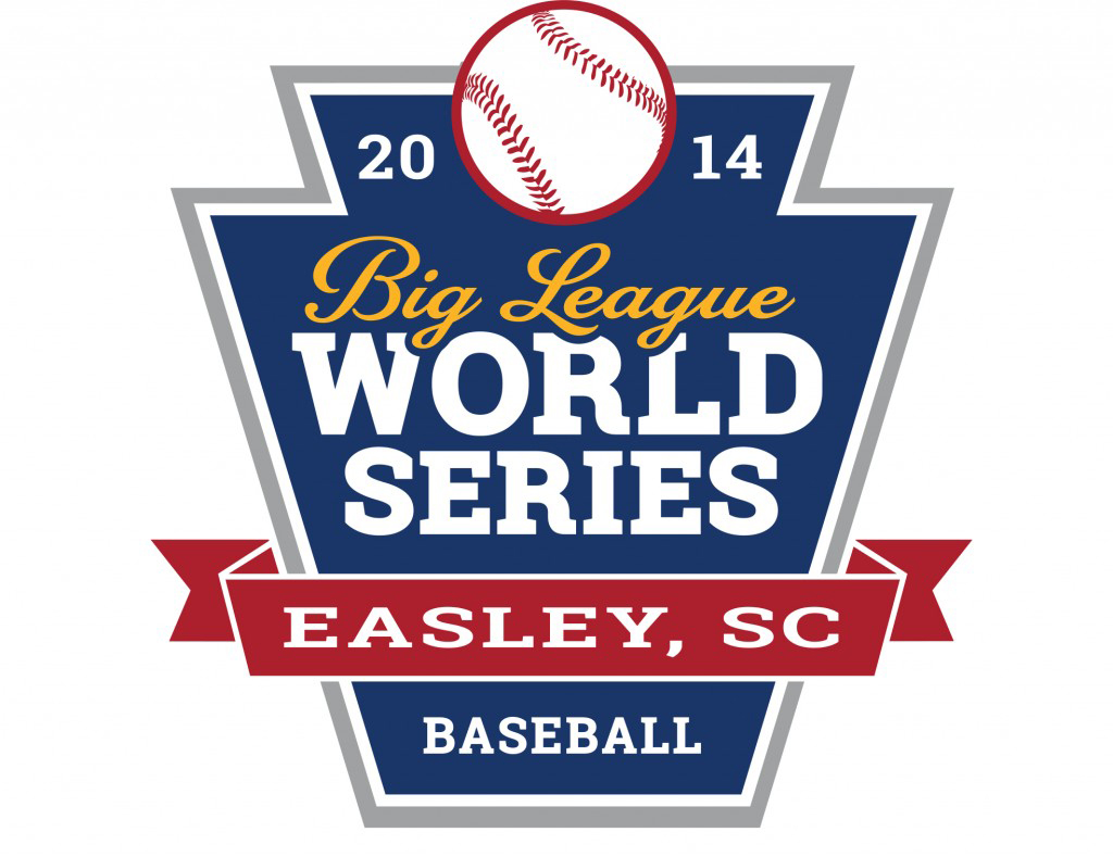 bld blws 2014 logo for feature