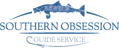 Southern Obsession Guide Service