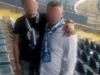CRAIOVA-CSMS IASI 14 IULIE 2017