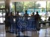 FC VIITORUL- CRAIOVA 20 AUGUST 2017