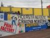 U CLUJ-CRAIOVA 2011