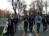 MITING ANTI-FRF SI ANTI-MITITELU BUCURESTI 24 MARTIE 2012