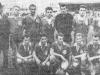 CRAIOVA 1960
