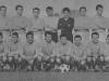 CRAIOVA 1965