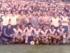 CRAIOVA 1977
