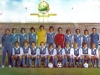 CRAIOVA 1978